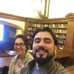 Ali Engin Uygur, psikoloji, Cambridge